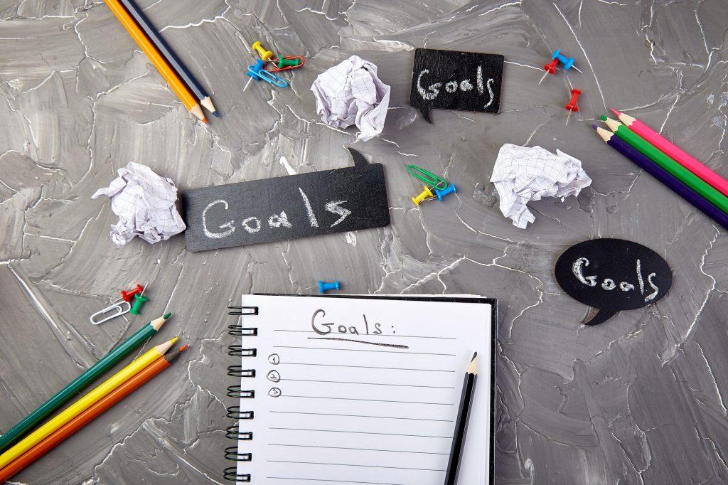 Change Your Mindset, business motivational inspirational, goals
