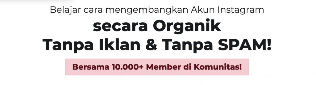 Affiliate Marketing Terbaik Indonesia
