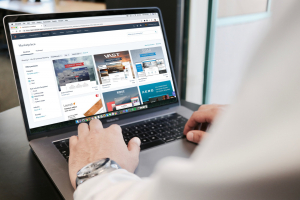 24 Best Web Hosting Service For Your Website In 2021
