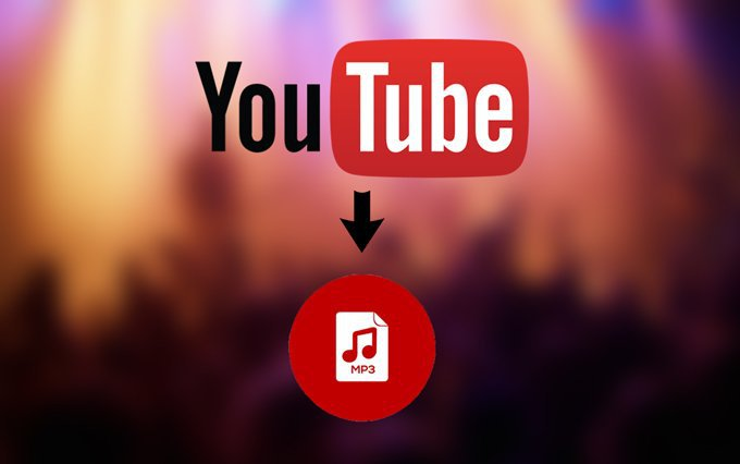 YouTube to MP3 Converter | 18 Best Downloaders